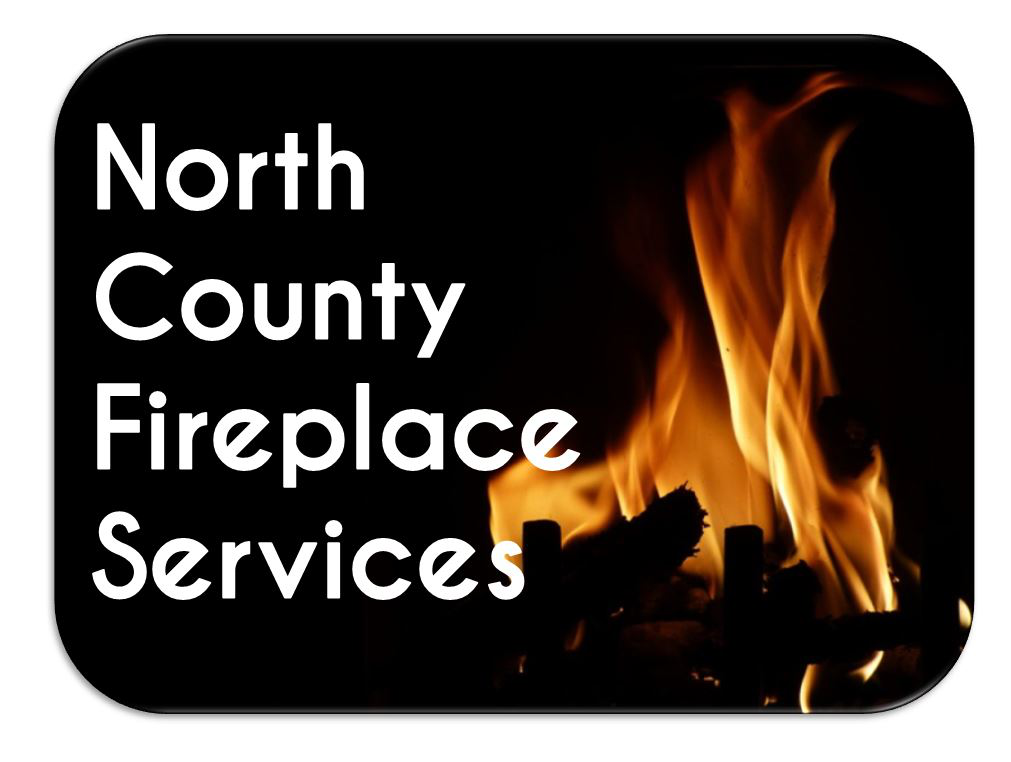 North County Fireplace Services